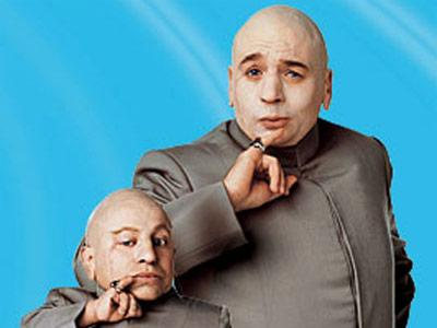 dr-evil-and-mini-me.jpg